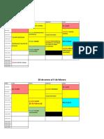 cronograma pruebas.docx