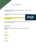 QUIZ SEMANA  7 PRIMER BLOQUE DE PSICOLOGIA COGNITIVA.docx