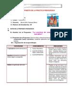 sesiondemancocapacymamaocllo-150923054101-lva1-app6891-convertido.docx