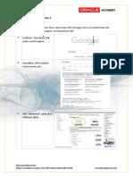 alice tutorial 0-5.pdf