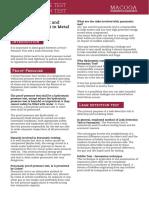 proof-pressure-test-leak-detection-test.pdf