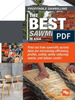 The BEST Sawmills in Asia_PDF From Wood-Mizer_small