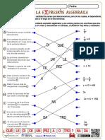 Expresión-Algebraica-01-SOL.pdf