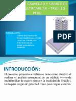 PRESENTACION-FINAL.pptx