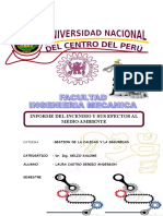 CARA MECANICA 2016.doc