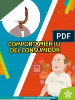 comportamiento del consumidor 4.pdf