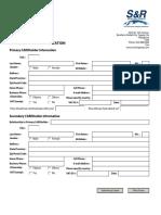 goldforms.pdf