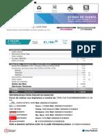 SafariViewServiceshdjwjx.pdf