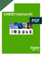 [ADH S Presentation - SY]