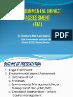 d3- environmental impact assestment EIA.ppt
