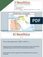 Neolítico.pptx