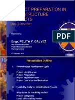d2-project preperation infrastructure projects (an overview)s.ppt