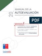 manual_autoevaluacion_2019.pdf