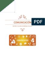 comunicacion 2