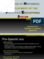 timeline-of-historical-development-of-the-philipine-educational.pptx