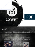 Press Kit Moe Et 2019