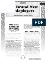 for_new_roleplayers.pdf