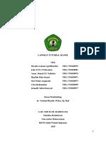 Laboratorium_Radiologi.docx