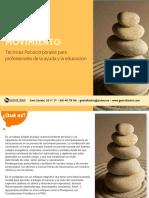 dosierpostgradoengestaltcuerpoymovimiento-160425200047.pdf