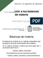 2.8. Balances de materia.pdf