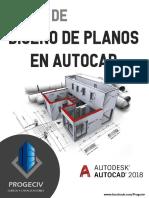 Brochure Autocad Civil