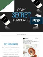 CopySecretsTemplate.pdf