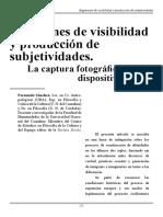 Regimenes_de_visibilidad_y_produccion_de.pdf