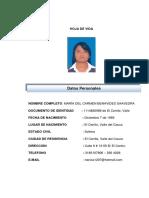 HOJA DE VIDA  MC1.docx