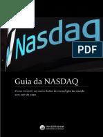 Guia Da Nasdaq