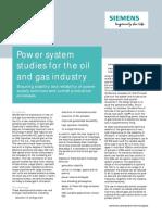 Pti Ff en Ncog Oil Gas 1607
