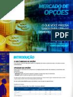 Mercado de Opções.pdf