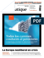 mayo 2019- Todos los caminos conducen al peronismo.pdf