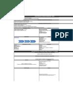 Copia de Propuesta de Reestructuracion Relaciones y Negociaciones 2