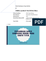 Nur Holis Lk5 Media Pembelajaran Ws3 Ppg Mat Umm