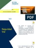 SEGURIDAD VIAL MOLINO.pptx