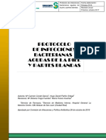 protocolo ippb_nov_2016.pdf