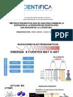 PRESENTACION  DE  TESIS 9-4-2019.pptx