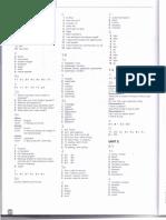 American Speakout - Intermediate - Workbook - answer key.pdf