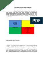 Sistemas de Informacion Logistica