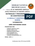 ARCILLAS-Y-CONSTRUCCIONES-DE-MADERA.docx