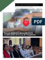 Noticias de Paraguay Las 24 Hs en Última Hora