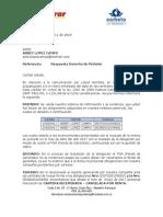 16828911 Obligacion Reclamada Al Fondo