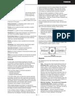 Formwork manual.pdf