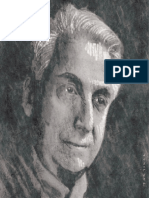preview-barthes-por-gusman-v6.pdf