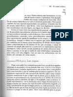Retórica_ David_Pujante_Cap._3_3_1_Elocutio_tropos.pdf