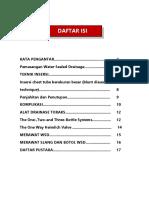 pemasangan_water_sealed_drainage.docx