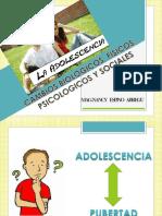 CLASE 9 PSICOLOGIA.pptx