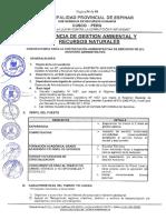 002 Proceso Cas n 001-2019-Gaf-sgrh-mpe Parte 2