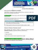 GuiaEnglishEvidence2WorkshopDistributionChannel.docx