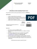 SANDRA.pdf